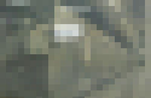 西梅田 駅員 切符 アートに関連した画像-01