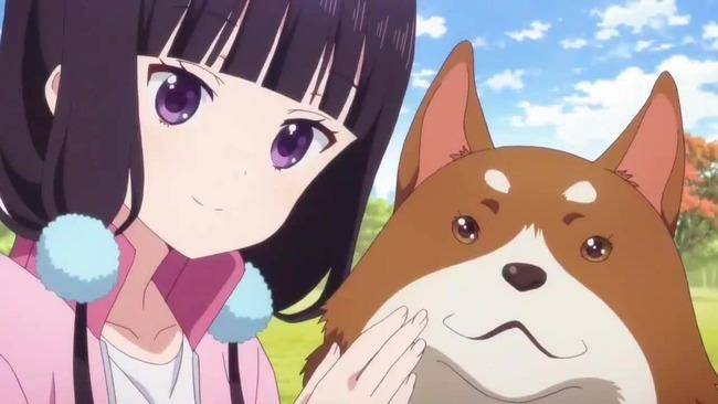 新型コロナウイルス 外出 禁止 外国人 犬 真似に関連した画像-01