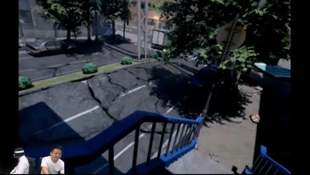 絶体絶命都市4 PSVR プレイ動画に関連した画像-06