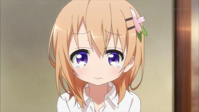 LINE グループチャット ? つけ忘れ 女子 小学生 いじめ 仲間はずれに関連した画像-01