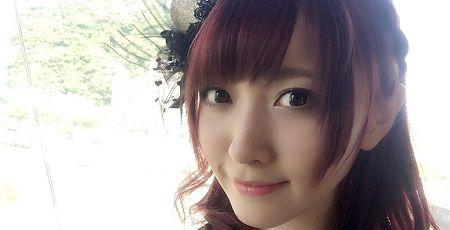 【悲報】『バンドリ!』今井リサ役や『天使の3P!』紅葉谷希美役などの声優・遠藤ゆりかさん、突如引退を発表!