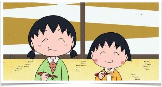 水谷優子 TARAKO 声優 ちびまる子ちゃんに関連した画像-01