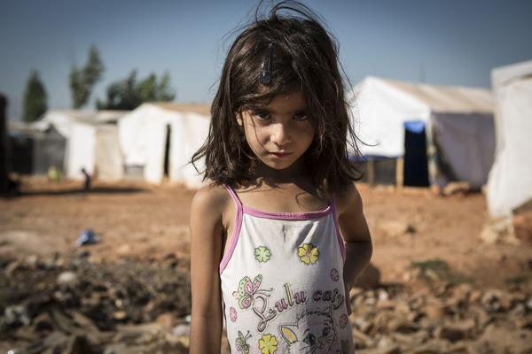 シリア難民 風刺画 漫画家に関連した画像-02