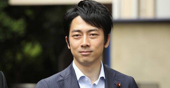朝日新聞 AERA アエラ 小泉進次郎 発言 捏造 聞き間違いに関連した画像-01