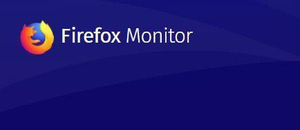 Firefox メールアドレス 流出 漏洩に関連した画像-01
