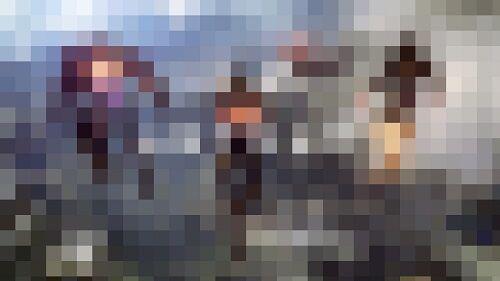 BioWare ロードマップ アンセムに関連した画像-01