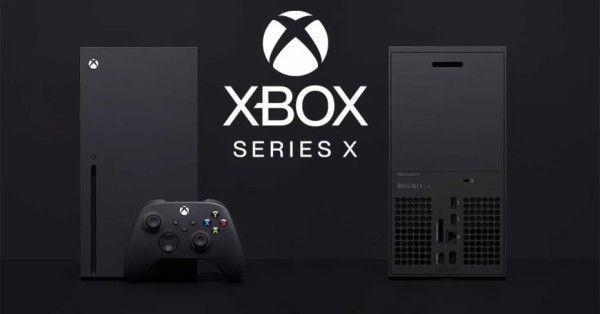 XboxSX 熱 問題に関連した画像-01