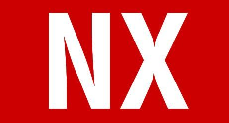 NX 任天堂 価格に関連した画像-01