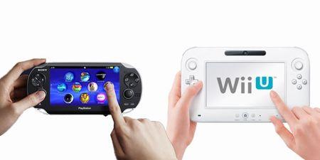 WiiU PSVitaに関連した画像-01
