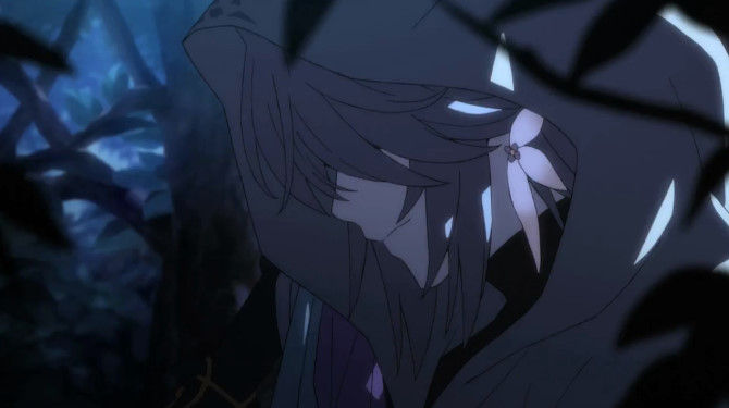 FGO Fate グランドオーダー TVアニメ化 劇場アニメ化に関連した画像-19
