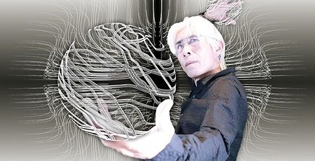 平沢進さん、日本社会の真理をついた発言をしてしまい刺さる大人が続出