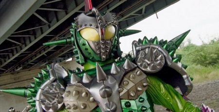 仮面ライダー鎧武に関連した画像-01