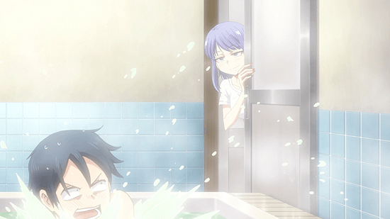 【賛否】女子「おっさんが入った風呂は汚くて生理的に無理」 → お前らはおっさんが入った後の風呂に入れる?