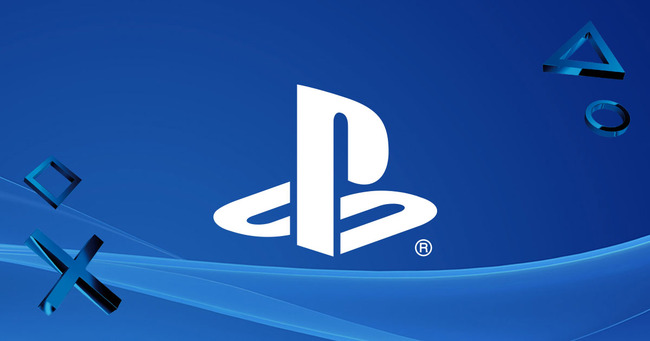 SCE E3 ソニー SCE プレスカンファ 小島秀夫 クラッシュバンディクーに関連した画像-01