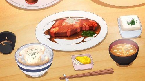 日本料理健康的じゃないに関連した画像-01