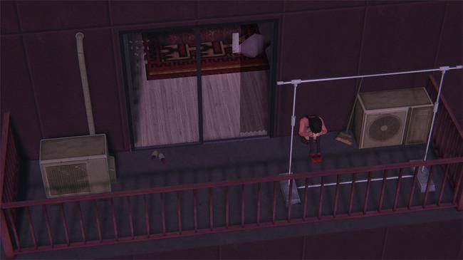 ゆめにっき リメイク フリーゲーム ドリームダイアリー Steam ききやま 監修 未発表キャラに関連した画像-04