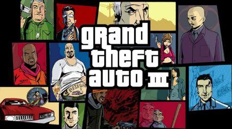 GTA ゲームに関連した画像-01