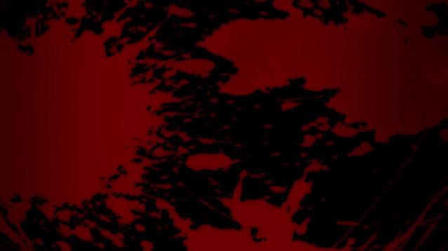 夜廻 ホラー 少女 夜 日本一ソフトウェアに関連した画像-21