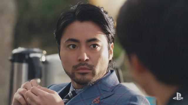 山田孝之さん出演のCM「山田、全力のモンハンワールドごっこ」篇が公開!体張りすぎだろwwwww
