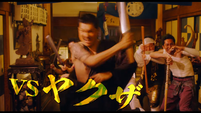 ニセコイ 特報 中条あやみ 中島健人 島崎遥香に関連した画像-02