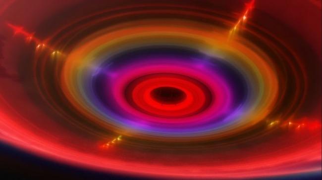 虹に関連した画像-01