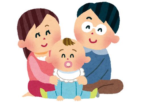 東京都新生児1人10万円分支援に関連した画像-01