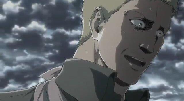 裏切り者 キャラ ランキング アニメに関連した画像-01