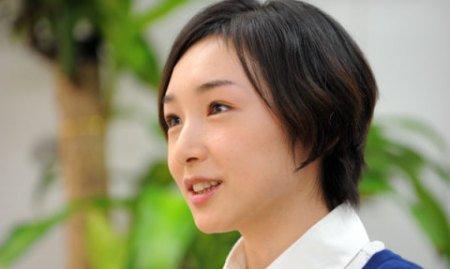 加護亜依 再婚報告 誤字に関連した画像-01