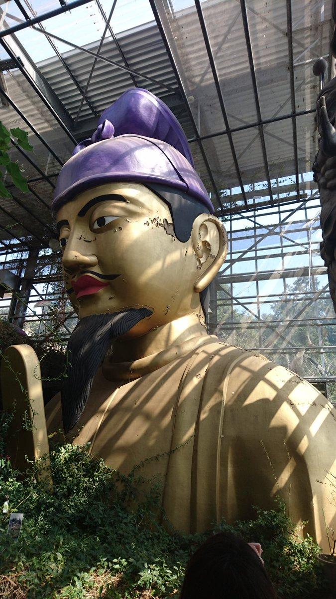 まぼろし博覧会 静岡 不気味 狂気 精神崩壊 人形に関連した画像-03