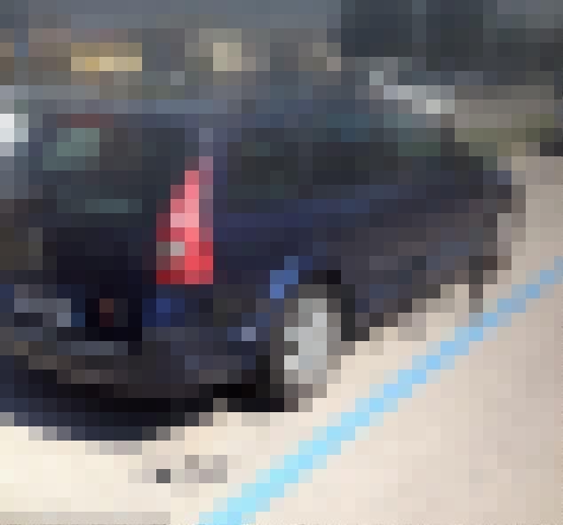 自動車 溶ける イタリアに関連した画像-01