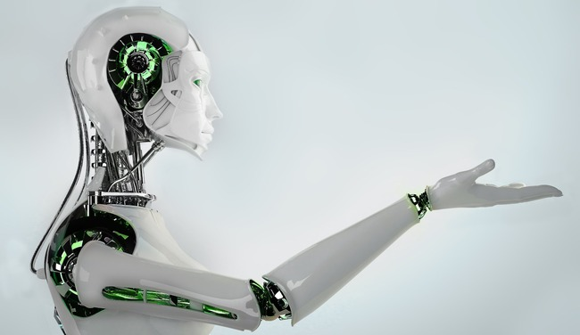 マイクロソフト 人工知能 イラストに関連した画像-01