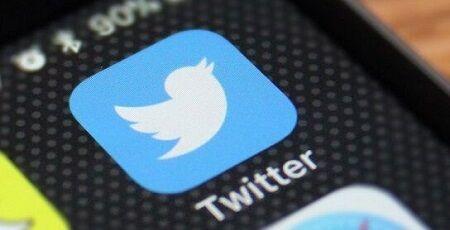 ツイッター DM ボイスメッセージ ダイレクトメッセージ 新機能 使い方に関連した画像-01