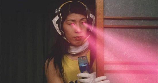 吉田沙保里 魔法戦士 ハリーポッター USJに関連した画像-01