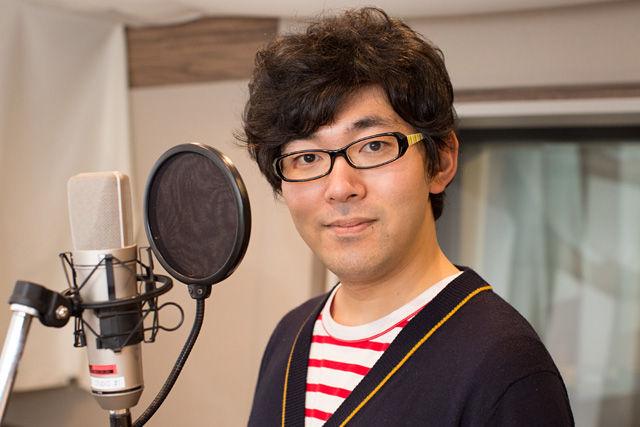 小野友樹 声優 結婚 入籍に関連した画像-01