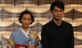 杏 東出昌大 結婚 ごちそうさんに関連した画像-01