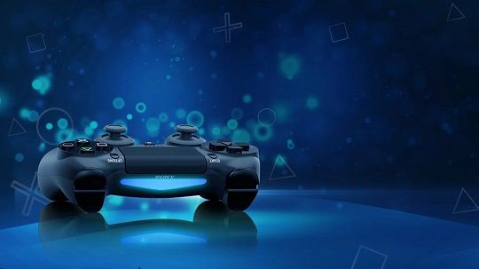 PS5 ソニー ゲーム機に関連した画像-01
