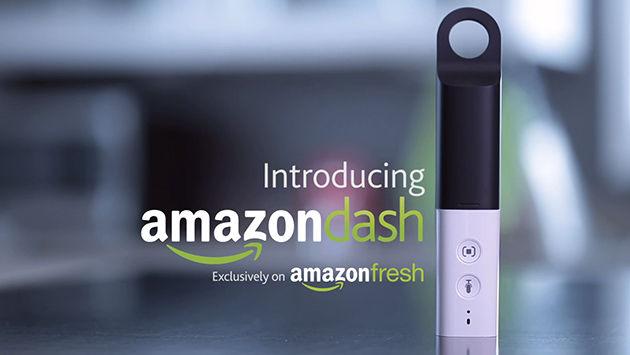 Amazon Dashに関連した画像-01