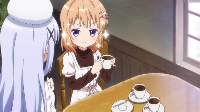 とある女性「友人に水道水で淹れたコーヒーを出したら、ドン引きされました。水道水を使うのは非常識なんですか?」