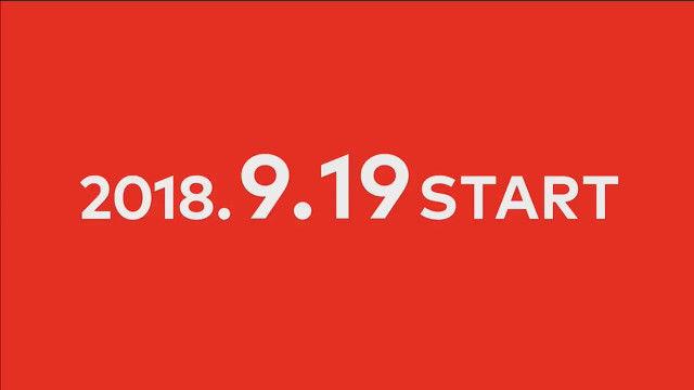bandicam 2018-09-14 07-21-09-801