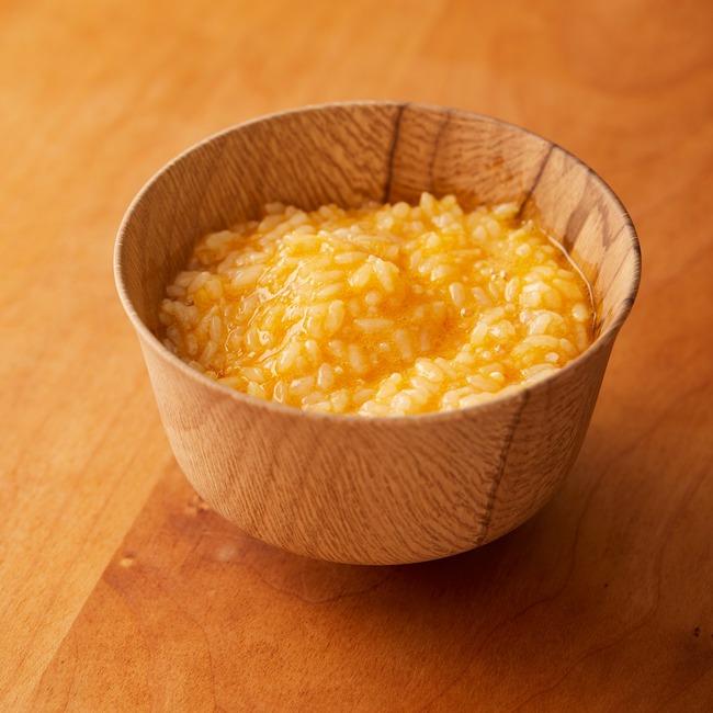 卵かけご飯 極上 卵 レシピに関連した画像-02