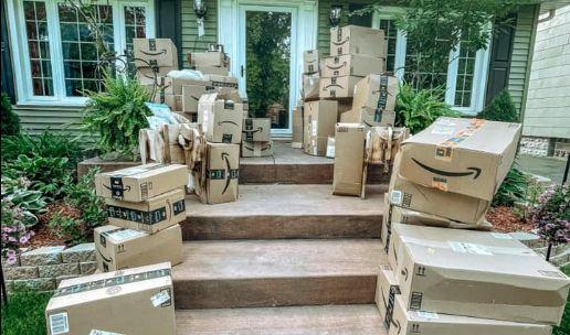 Amazon 商品 100箱 以上 女性に関連した画像-01