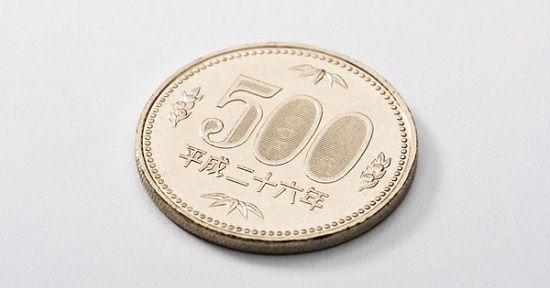 500円玉貯金に関連した画像-01