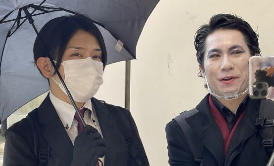 千葉県知事戦 後藤輝樹氏 河合悠祐 キングオブコントに関連した画像-01