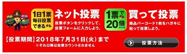 きのこたけのこ総選挙に関連した画像-02