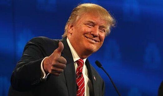 トランプ大統領 新型コロナウイルス 陽性に関連した画像-01