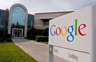 Google 社員 炎上 女性蔑視 男女平等に関連した画像-01