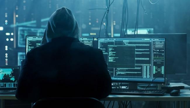 中国政府 支援 ハッカー集団 日本企業 ハッキング攻撃に関連した画像-01