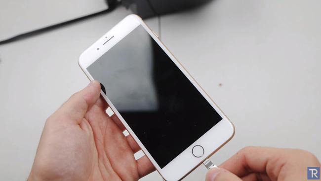 iPhone8 携帯 ユーチューバー ワッフル機に関連した画像-07