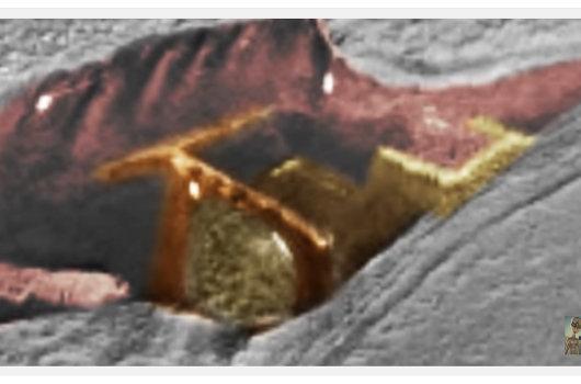 火星 異次元 スターゲイト 神の門に関連した画像-04