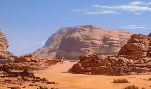 uncharted-3-desert_510